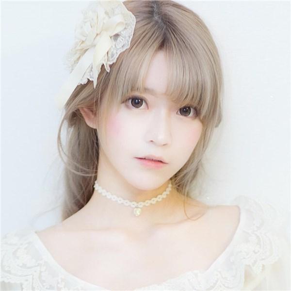 韩国第一美少女再秀D.Va同人COS 全程看兔太邪恶(图)_新浪游戏_手机新浪网