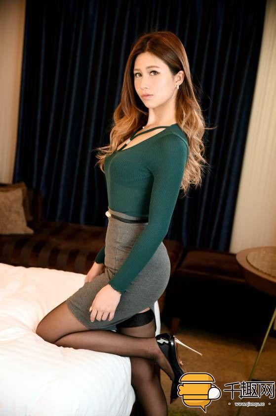 丝袜_女生「爱穿丝袜」7理由,尽是小心机.男人爱看只是