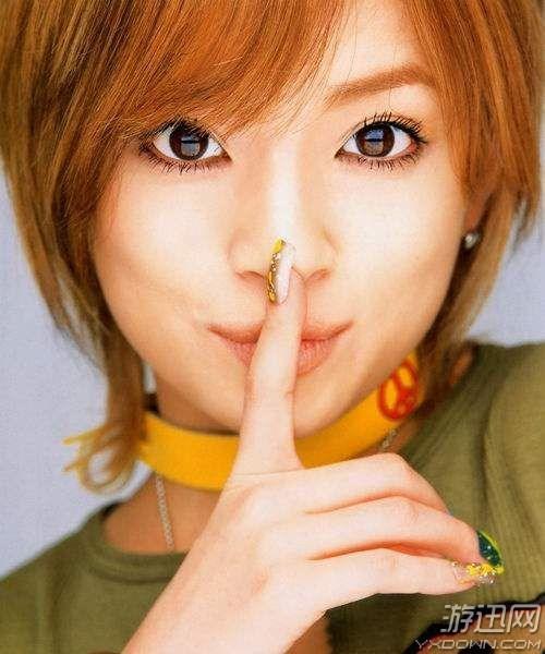 日本著名十大a v女_亚洲最知名的十大日本女星!看看有没有你的老婆?_八卦趣闻 ...