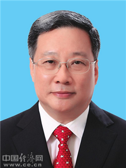 河北唐县新民居项目被指空置十年官方称已在调查