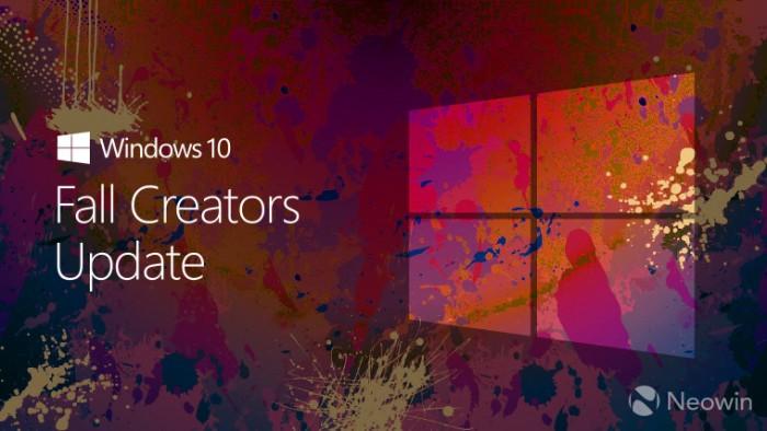 Windows 10全新分支版本曝光 专门优化高配置PC的照片 - 1