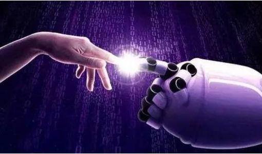 王小川要转型人工智能,到底是噱头还是大势所趋