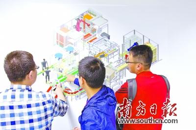 从东莞到深圳:新世纪崛起的国产手机OPPO财富链|广东东莞做手机吗