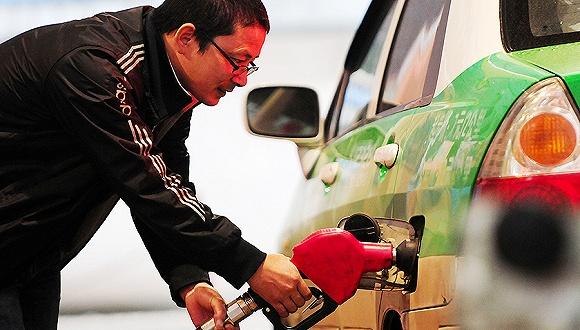国内成品油或两连降 本轮跌幅将为目前年内最低