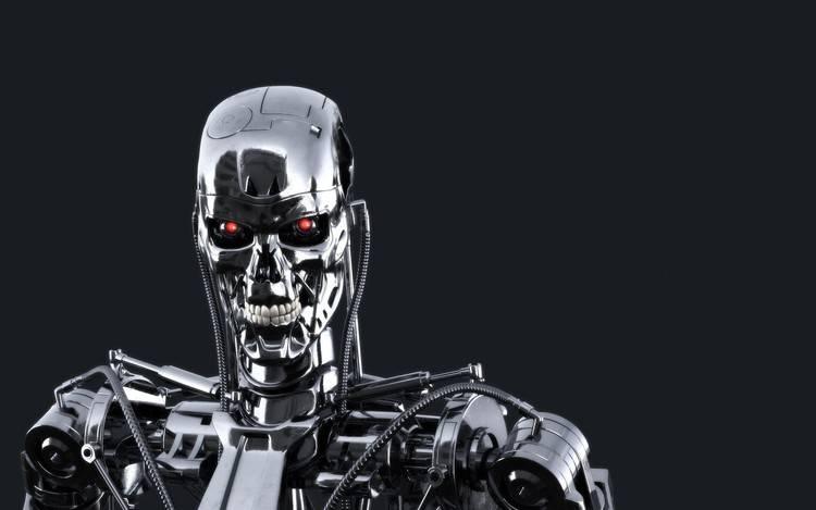 """不好意思 Facebook的人工智能并没有""""失控"""""""
