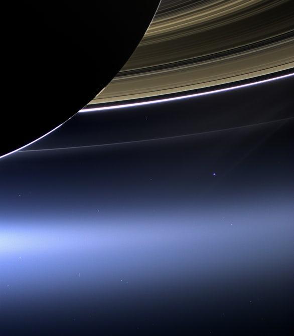 月球背面图片_[多图]回顾多年来从太空中拍摄的地球照片 多图 地球 月球_新浪 ...