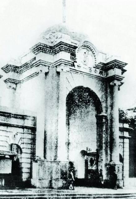 湘江世纪城电影院_给你100张老长沙的照片,看看那时我们的城市,肯定有你当年 ...
