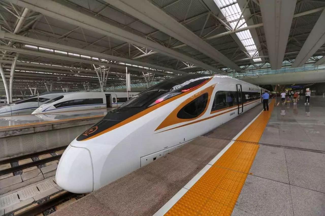 高铁动车票高铁_中国高铁今日重回世界第一速度|动车组|京沪高铁|高铁_新浪新闻