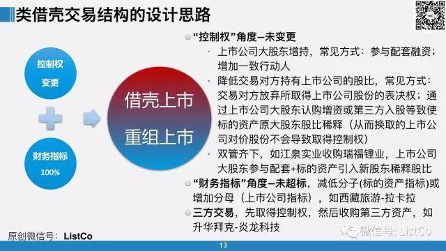 2013年保险公司排名_控制权交易及争夺近期典型案例__财经头条