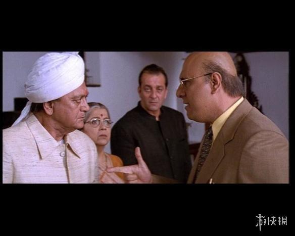 """IMDb高評分的十部印度片 """"印度劉德華""""主演占一"""