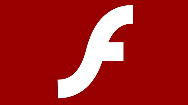 Adobe发布面向Win10的Flash Player KB4480979更新