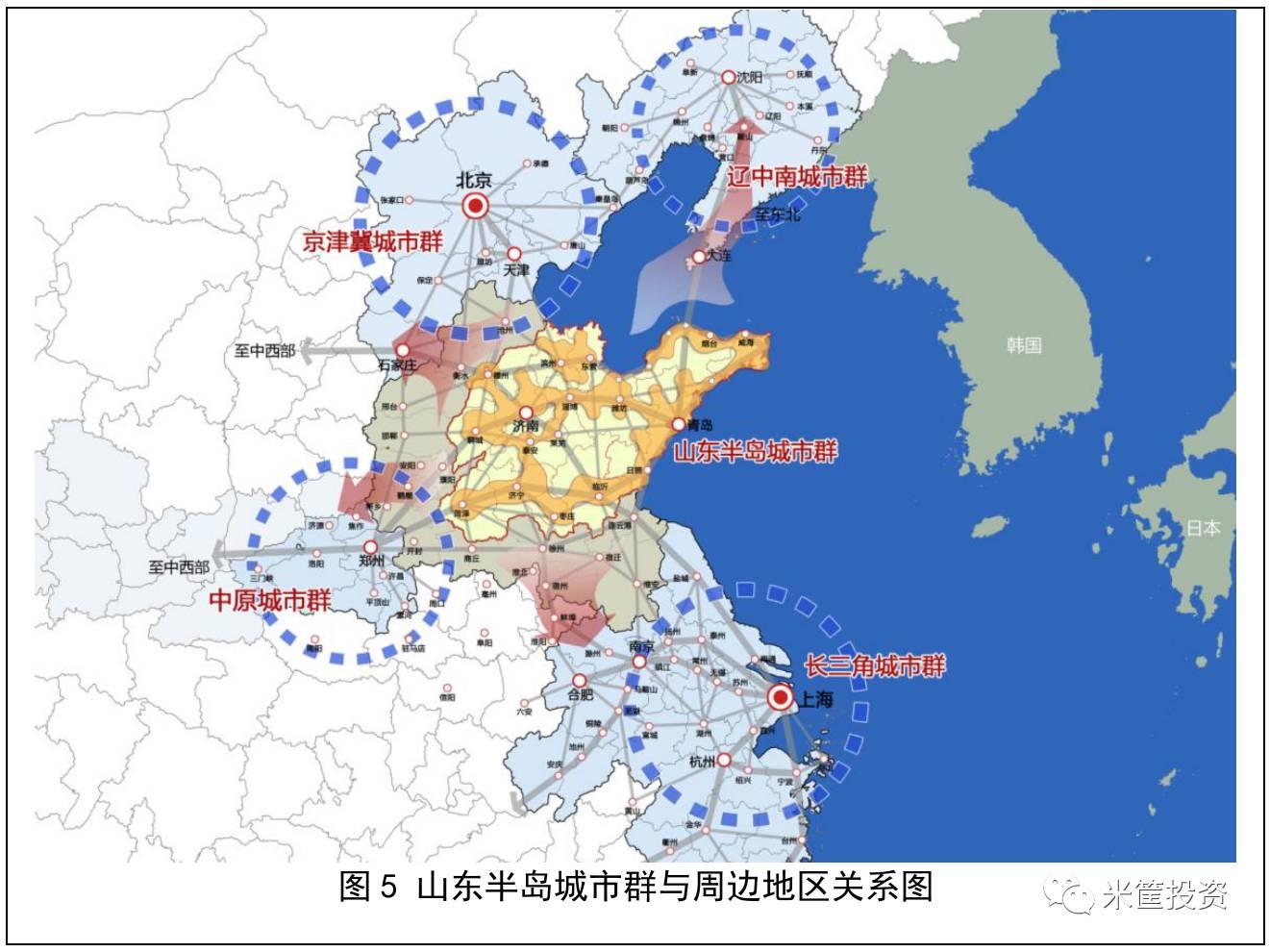 京津翼城市群经济总量_夜晚城市图片
