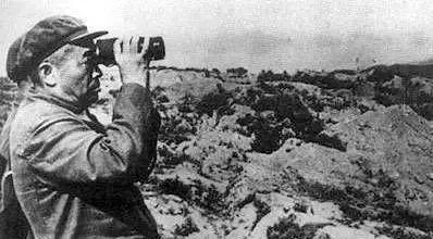 麦克阿瑟 朝鲜战争_这场战争已过去67年 它让中国人民真的站起来|麦克阿瑟|军事 ...