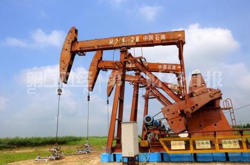 中石化天然气_中石化日赚1.4亿 领跑三桶油|中石化|原油|天然气_新浪财经_新浪网