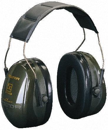 必须戴防护耳罩_工人为什么一定要穿戴防护用品?看看这个就知道了! 普通 护 ...