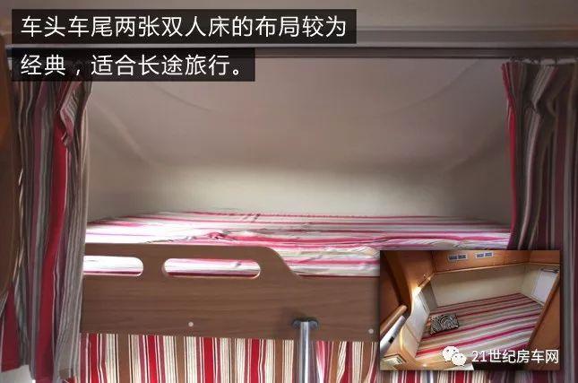 房車生活之初體驗 中天季風房車時尚款長期測評(1)
