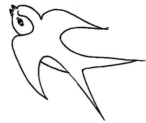 """引领中国的时代骄子_""""报春燕""""引领中国田径走进新时代_抓站_新浪竞技风暴_新浪网"""