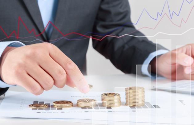 A股机会大于风险 基金看好科技金融双主线
