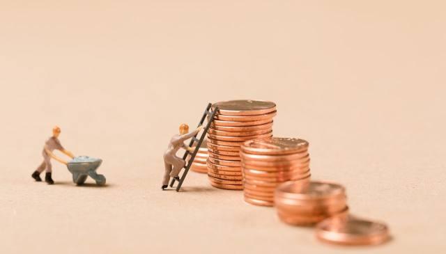 平安基金:市场反弹或继续 债券收益率下行幅度有限