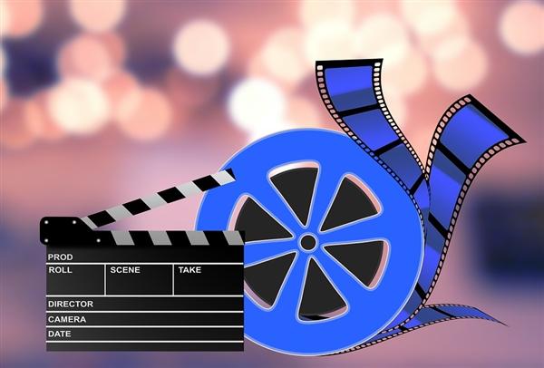 爱奇艺、优酷、腾讯视频联合声明:演员片酬不得超过5000万的照片 - 1
