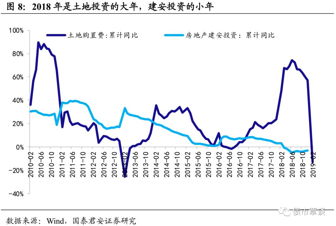 太阳电缆股票