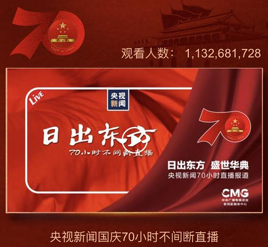 人民日报钟声:稳中有进 见中国底气