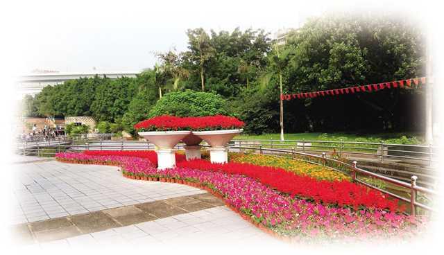 http://www.xzklgb.tw/shehuiwanxiang/321447.html