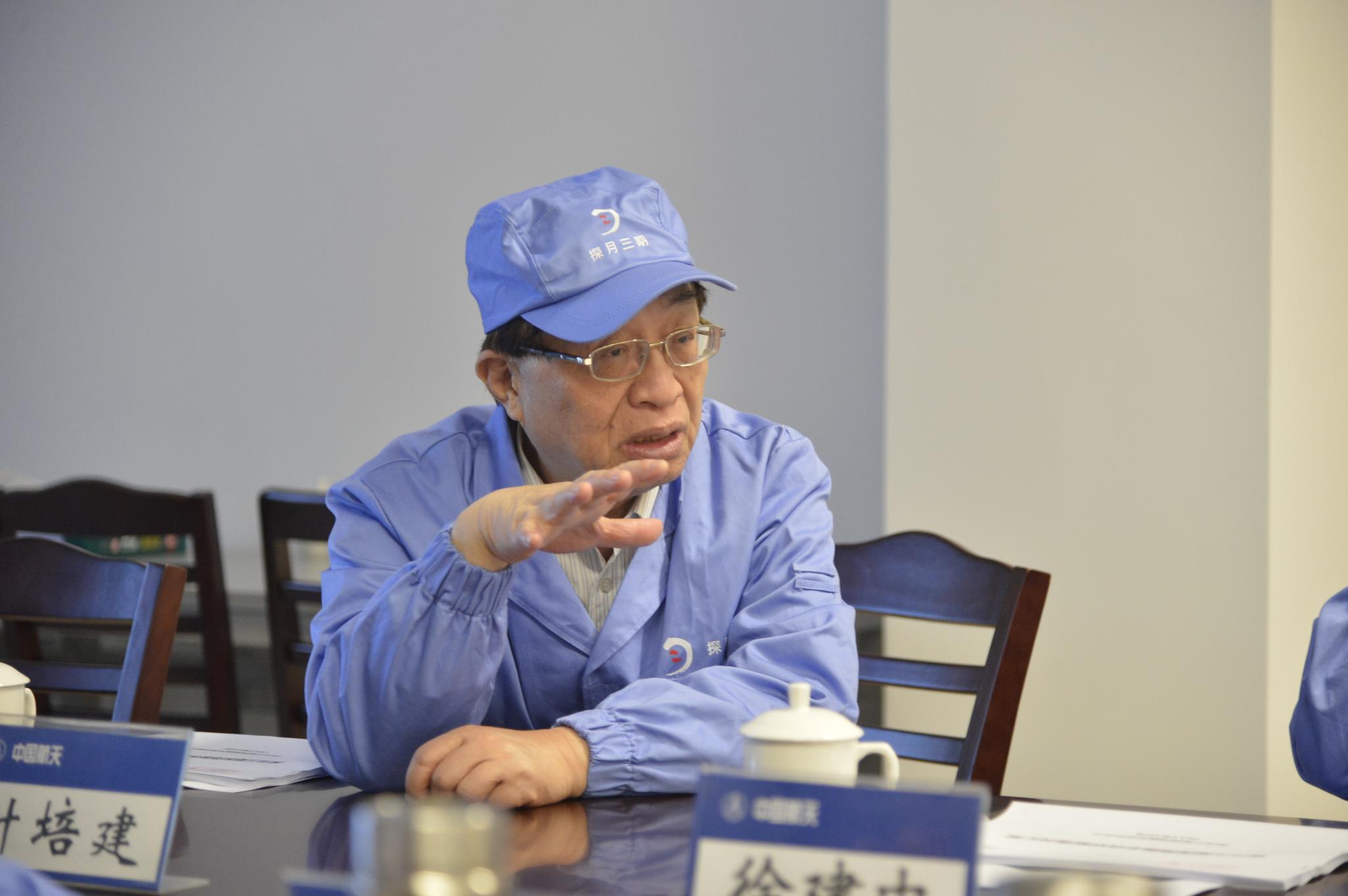 曹德旺: 美国工会制度已不适合制造业发展