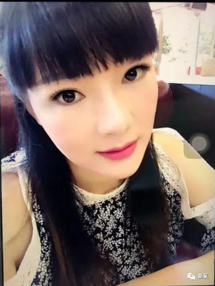 20岁_40岁大妈化妆成20岁少女骗600多万 良心不痛吗?