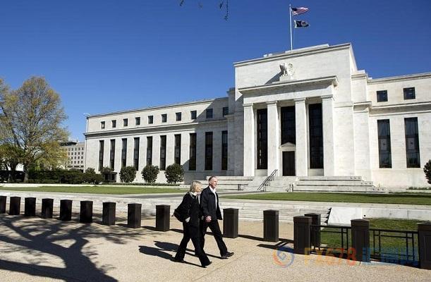2019全球货币政策前瞻:五大央行各显神通,外汇交易高手