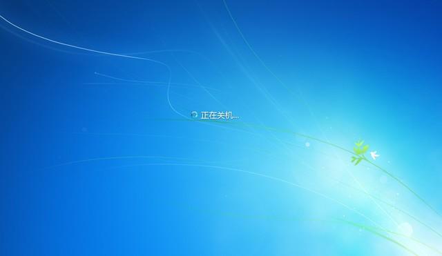 达志科技闯关创业板借壳 威马谋求动力电池资产上市