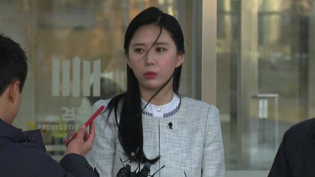 尹智吾拒绝回国接受调查