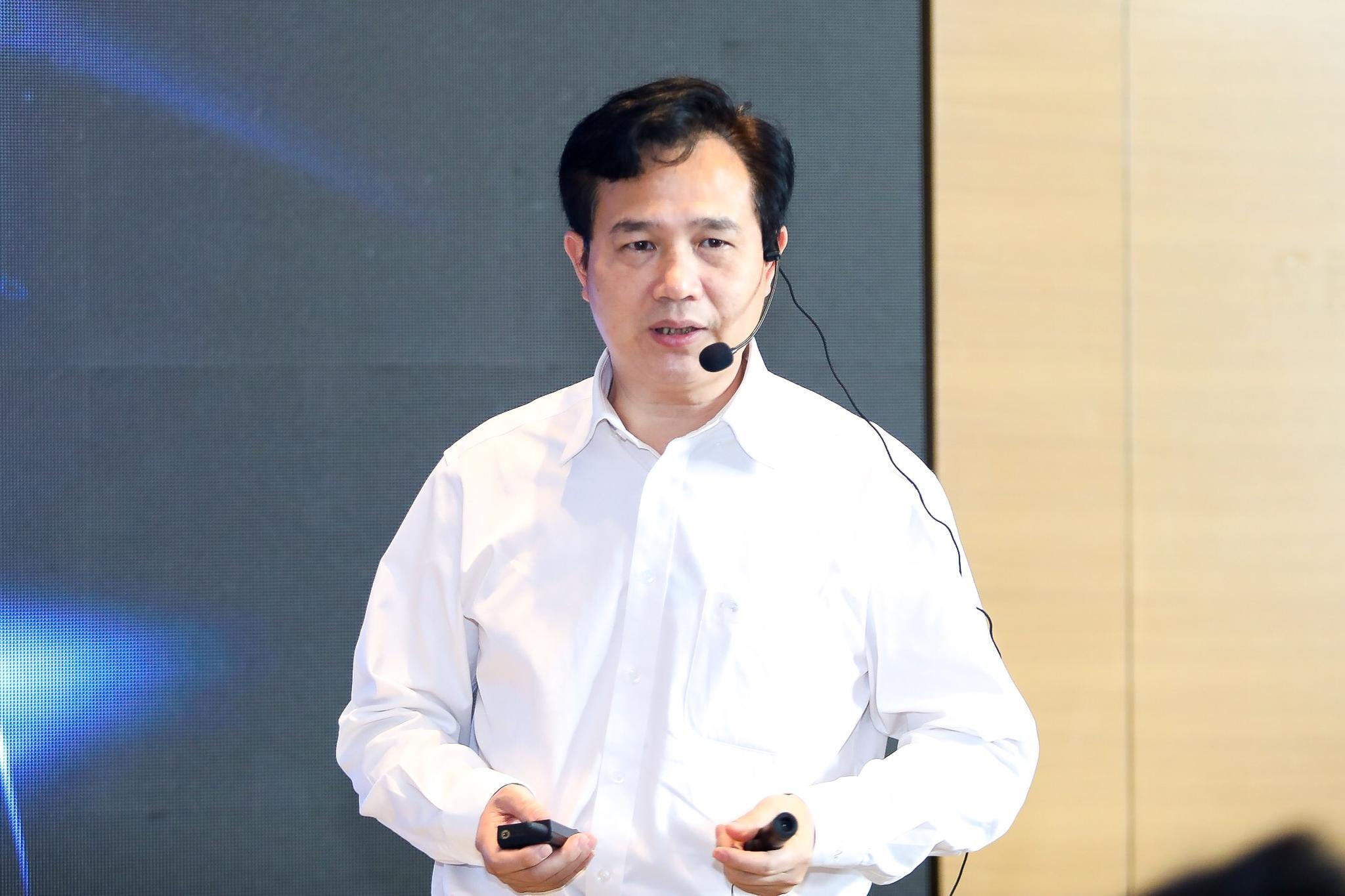 更聪明的陪伴2.0——广汽新能源全新纯电轿跑将于广州车展首发