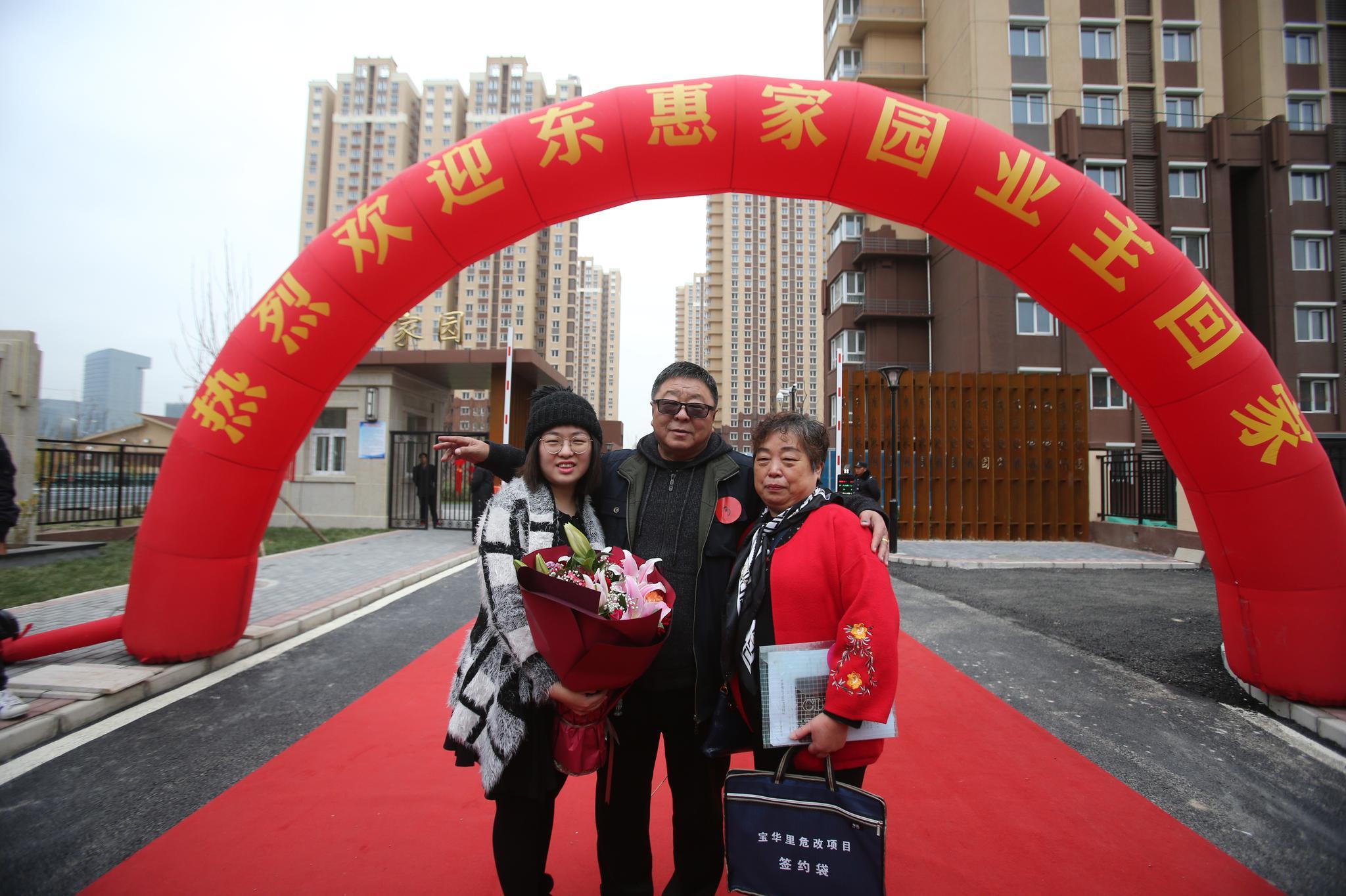律师:要求别国制裁香港等于叛国