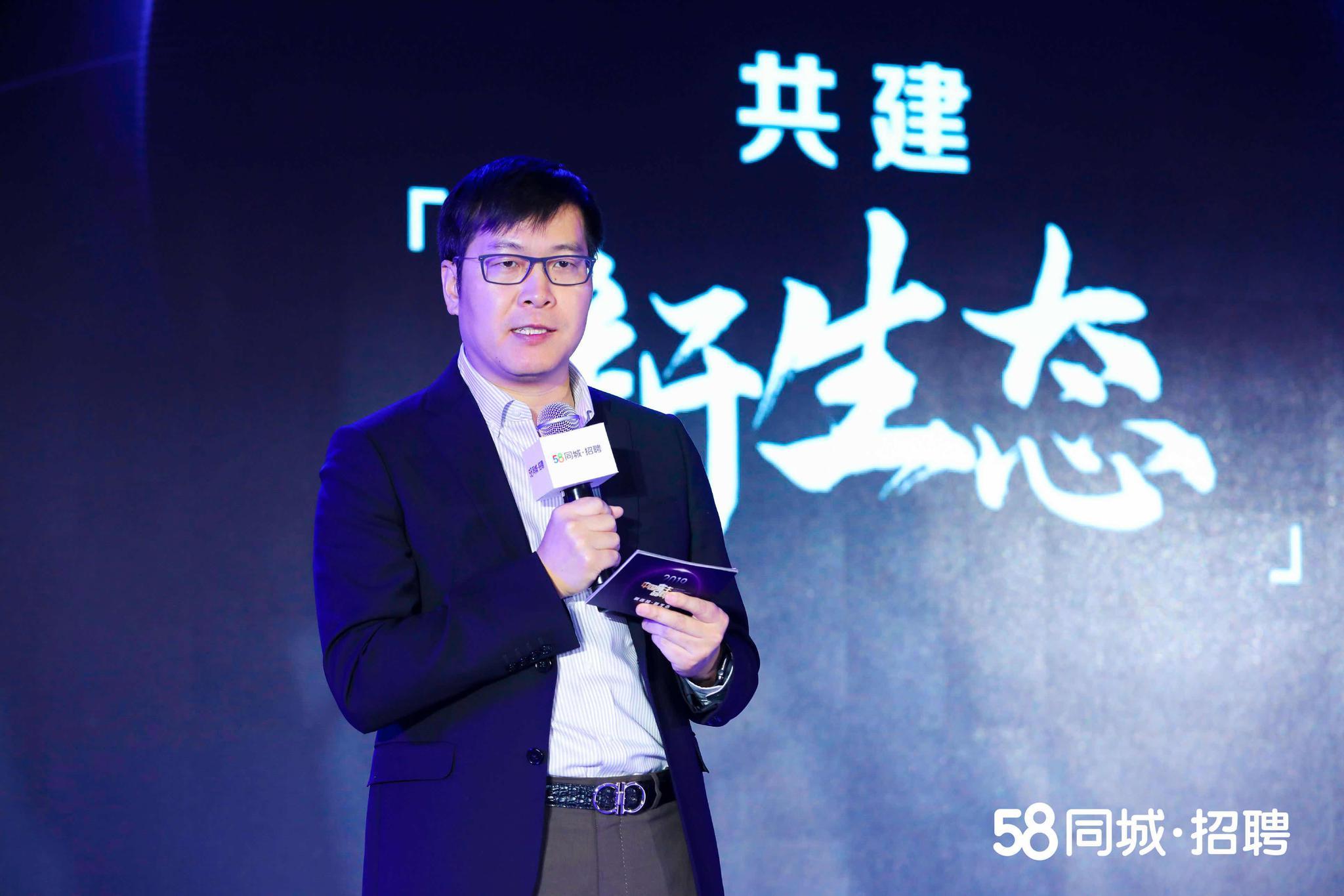 http://www.xzklgb.tw/shehuiwanxiang/328619.html