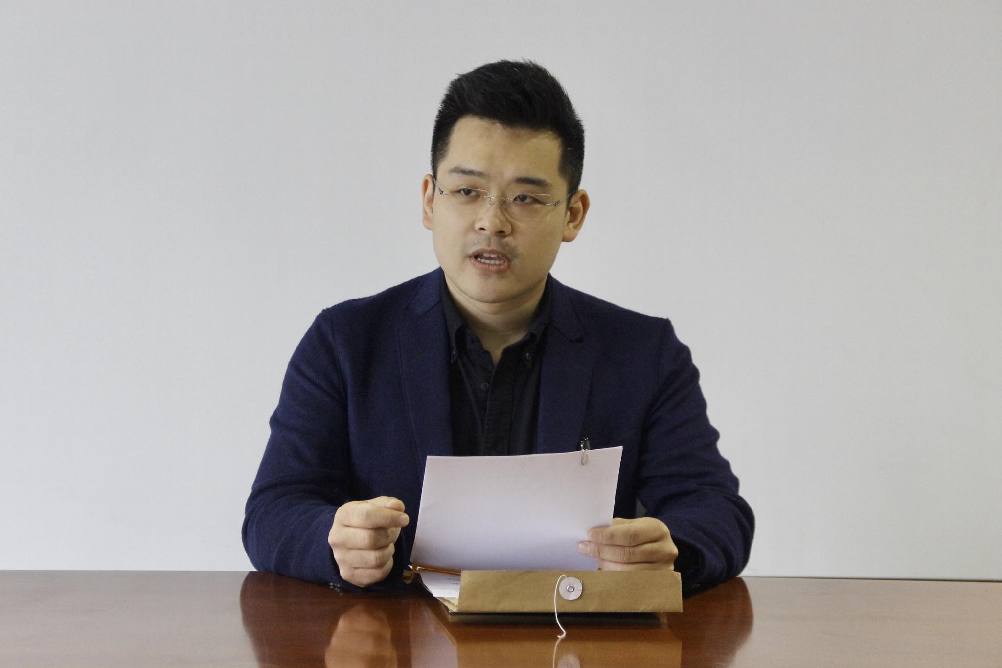 锦州银行原董事长张伟离世曾欲外逃在机场被拦截