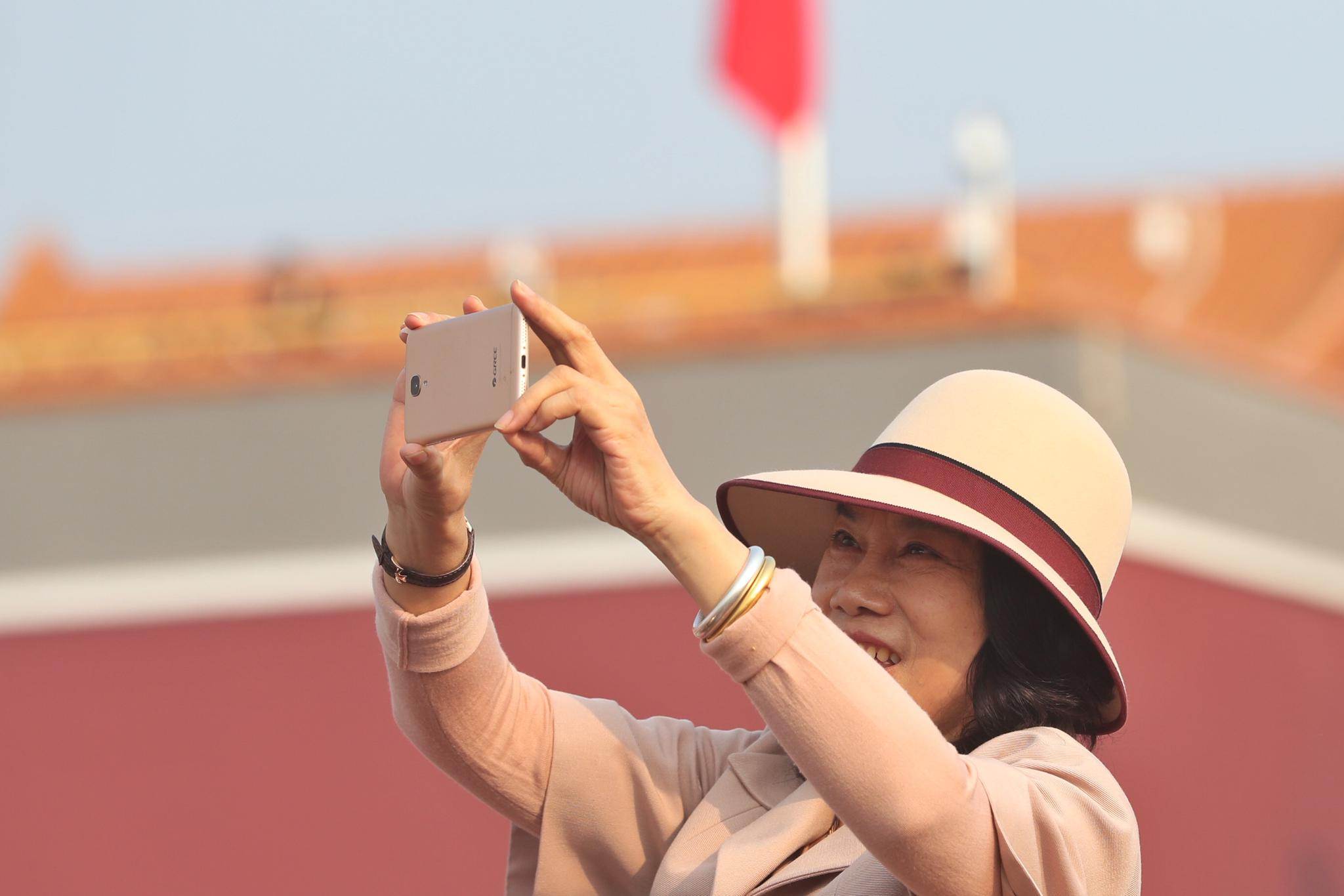 中信银行违法遭罚 上月媒体报道称前行长孙德顺失联