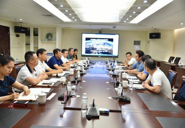 http://www.kzmahc.tw/xiangjiaosuliao/469039.html