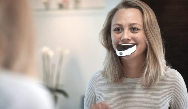 UNOBRUSH牙刷