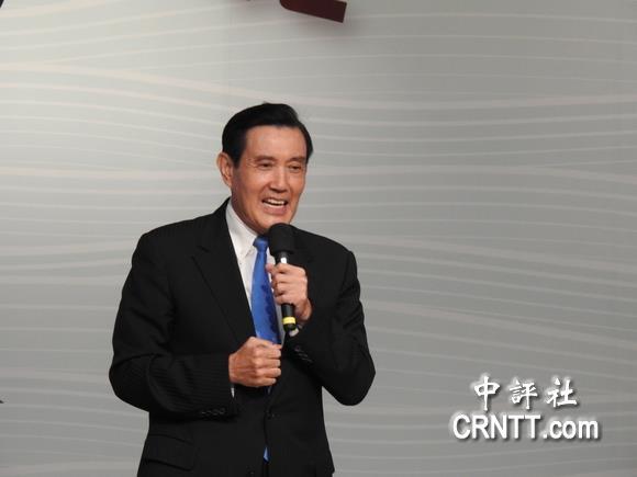 北京正建国际人才社区 4千外籍人才获永久居留权
