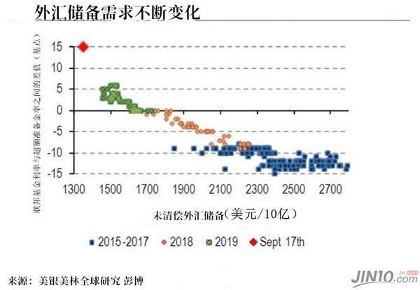淮南矿业上市方案即将出炉 淮河能源拟对其吸收合并