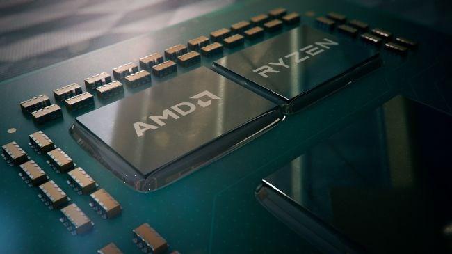 AMD新版BIOS目前处于测试阶段,CPU频率性能提升1.9%