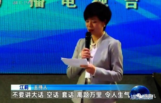 李大霄:中国股市令人激动不已的金叉已经出现