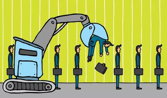 低利率惹的祸?日本大型银行为降成本加速裁员