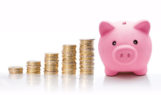 国内最大单资金类慈善信托落地 信托业加快向主动管理业务转型