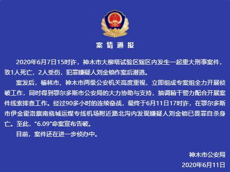保温551-5514749