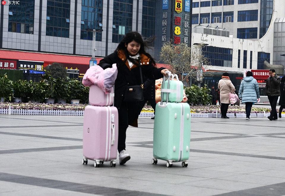 苹果42家中国零售店29家开业 营业时间缩短