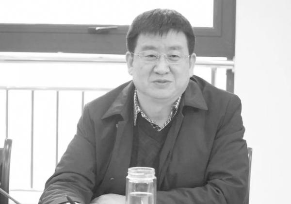 中国人寿宁夏分公司违法欺骗投保人 10人遭警告罚款
