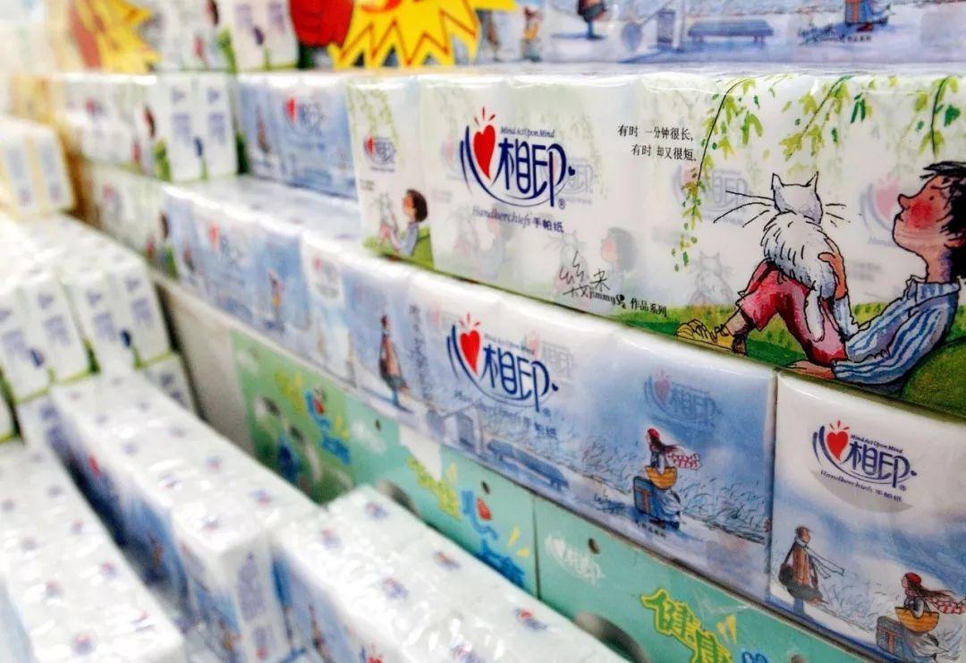 原料图,图片来源:视觉中国