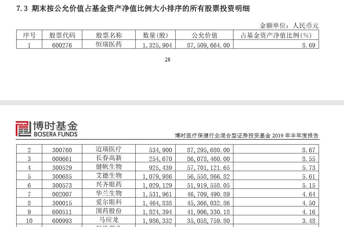 花样抹黑不堪一击 国际媒体解读中国经济三大信号